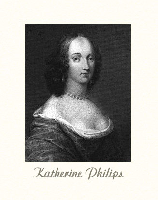 Katherine Philips