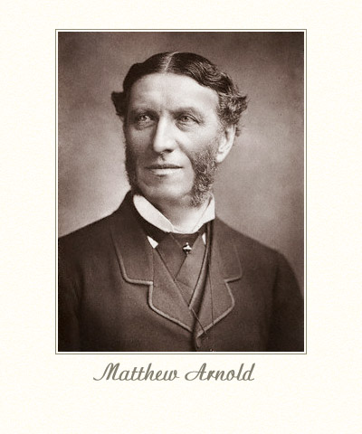 Matthew Arnold photo #89, Matthew Arnold image