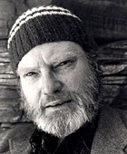 Hayden Carruth