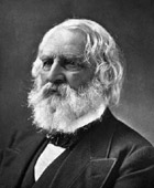Henry Wadsworth Longfellow - Poems, Biography, Quotes