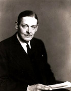 a biography of thomas stearns eliot a poet crtic and an editor Full text of a history of new england, containing historical and descriptive sketches of the counties, cities and principal towns of the six new england states, including, in its list of contributors, more than sixty literary men and.