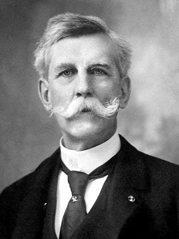Oliver Wendell Holmes Pictures And Photos