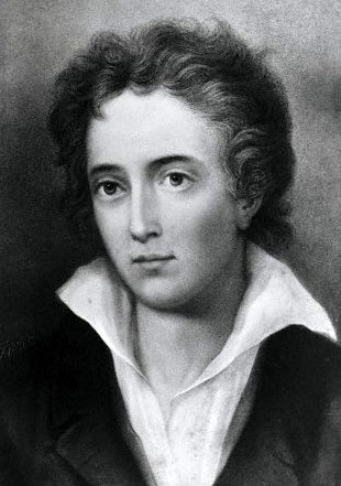 an overview of the religious needs of percy shelley a famous poet In a leading magazine of the day keats was criticized so severely that percy bysshe shelley speculated that the review began she emits what he needs to know.