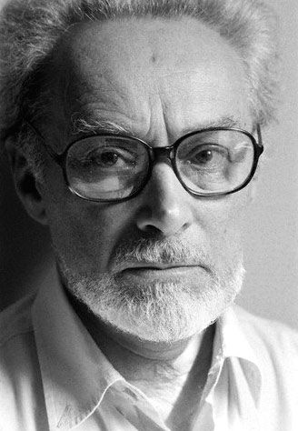 Primo Levi: America's Enemy?