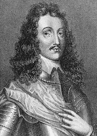 to lucasta by richard lovelace This thesis is a literary-critical, contextual study of important poems by richard  lovelace (1617–1657) printed in lucasta (1649) it is based on.