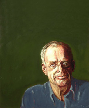 """wendell berry essay orion Essayist, social critic, poet, """"mad farmer,"""" novelist, teacher, and prophet: wendell berry has been called many things, but the broad sweep of his contemporary relevance and influence defies simple labels."""