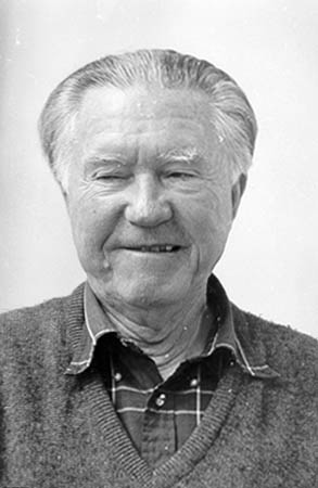 essays on william stafford Free essays on traveling through the dark by william stafford get help with your writing 1 through 30.